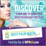 DISCOVER Downtown Development Authority West Palm Beach