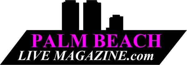 Palm Beach Live Magazine
