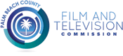 Palm Beach County Film & Television Commission