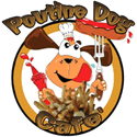 Poutine Dog Cafe