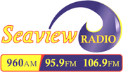 Seaview Radio