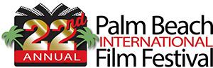 Palm Beach Film Festival