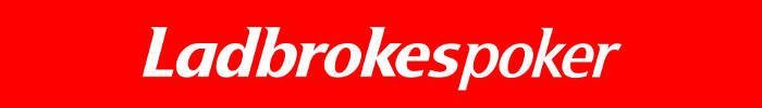 Ladbrokes Casino Download